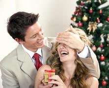 Romantikus ajándékötletek
