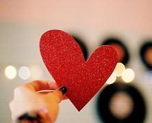 Van már programod Valentin-napra?