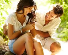 Párkapcsolati sztereotípiák: Női IGEN, NEM és TALÁN