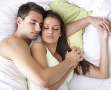 Első szex: mikor és hogyan? / Nőtípusok
