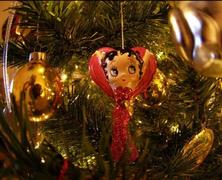 Hogyan éljük túl a karácsonyt szingliként?