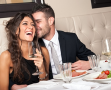 10 téma, amelyről érdemes beszélni az első randin /1. rész