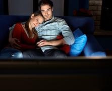A 10+5 legjobb romantikus film