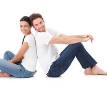 Nő és férfi mást akar – a párkapcsolattól is