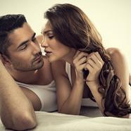 Megbánják-e a nők az első randis szexet?