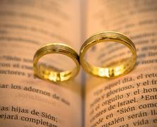 """Mikor veszel már el? Természetes igénye egy nőnek az, hogy """"házasodni akar""""?"""