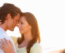 A bizalom valódi jelentősége a párkapcsolatokban