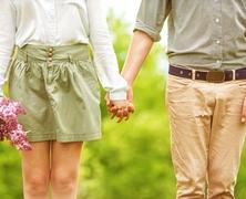 A randizás hat kimondatlan törvénye