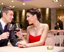 Az vagy, akivel randizol? Vagy azzá válsz?