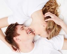 A szex ideális időpontja a randizás során