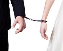 A párkapcsolati elköteleződés dimenzióiról