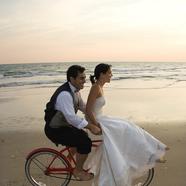 Miért tesz jót a házasság a férfiaknak?