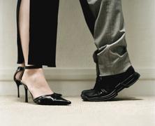 A magas férfiak valóban előnyben vannak a társkeresésben?