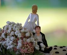 Házasodjunk össze vagy kezdjünk mindent elölről?