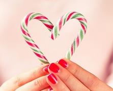 Hogyan ne vesszünk össze a szerelmünkkel az ünnepek alatt?