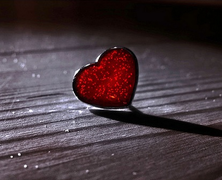 Hogyan lehet visszaszerezni elvesztett szerelmünket?