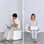 Négy tévhit az online randizásról