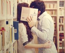 Legszebb magyar szerelmes versek