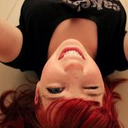 5 + 1 tanács arról, hogyan válassz fotókat a társkereső profilodhoz