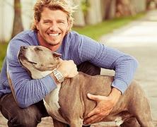 Végy egy kutyát! – társkeresési tanácsok férfiaknak Stewart Ferristől