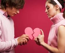 Töröljük-e az exeinket az ismerőseink közül?