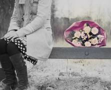 10 jel, hogy egy szerelem szabotőr vagy