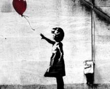 Reménytelen szerelmek