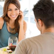 Első randis fizetési mizériák