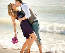 Milyen a tökéletes csók?