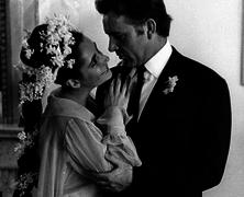 Legendás szerelmek: Liz & Dick / 1. rész