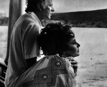 Legendás szerelmek: Liz & Dick / 2. rész