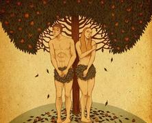 Már Ádám és Éva is? Vagy ők nem?