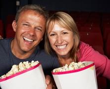 10 film randizáshoz