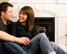 Elcseszett randik: borban az igazság