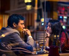Elcseszett randik: jó üzleti érzék