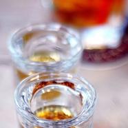 Elcseszett randik: a távolság és a rum…