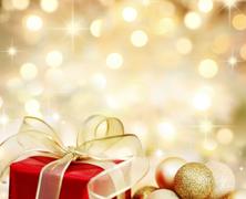 Készülj velünk a Karácsonyra!