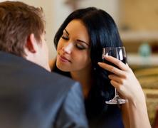 5 legromantikusabb étterem Budapesten