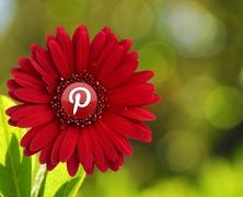 Inspirálódj a Pinteresten
