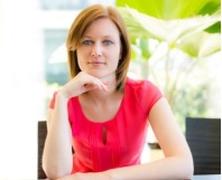 A sikeres online társkeresés 55 titka nőknek