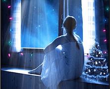 Karácsonyi sokkterápia magányos párkeresőknek
