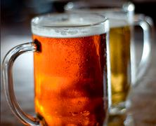 Bátorító sör vagy alkoholprobléma?