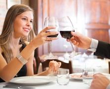 Mire figyeljünk az első randin?