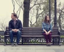 Már az első randin döntsünk a kapcsolat  sorsáról?