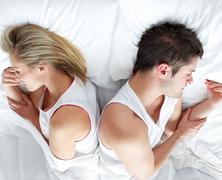 Létezik párkapcsolat szex nélkül?