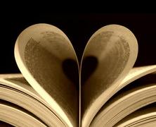 Szerelmi intelligencia - avagy miért jó, ha tévedünk