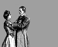 """Amiért a """"vergődő párkapcsolatok"""" gyakran egy új viszonyban végződnek"""