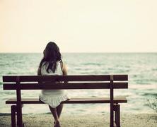 """A """"még nem állok készen egy kapcsolatra"""" jelenségről"""