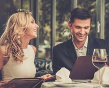 Mit várnak a férfiak az első randitól?