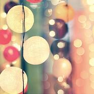 Bulizz velünk karácsonykor!